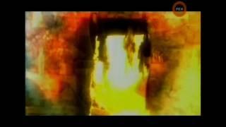 Таинственный Кайлас. Секретные Истории.(, 2012-01-22T18:12:32.000Z)