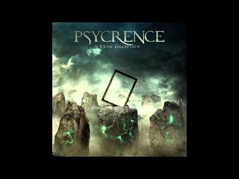 Psycrence - Lights (Ellie Goulding cover)