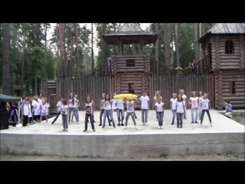 Происшествия КП Воронеж