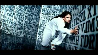 Husn Jawani Maalomaal (Full Song) Film - Papa - The Great