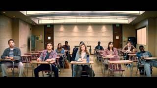 Ларри Краун - Трейлер HD (7 июля 2011)