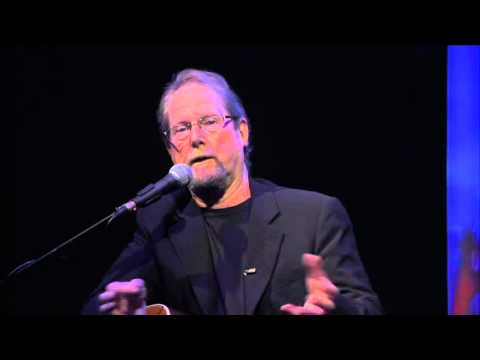 Behind the Guitar Roger McGuinn-Part I on PBS39