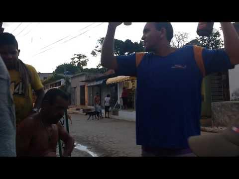 Venham conhecer Recife Brasil Pernambuco legal brother parabéns pelo meu canal Wilson Kinder
