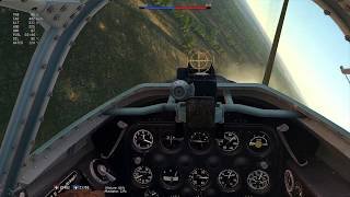 THE BEST WW2 FLIGHT  SIMULATOR