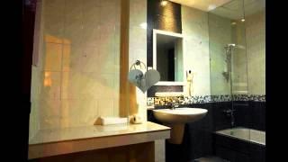 www.boss 3 hotel by www.hotelbed.vn