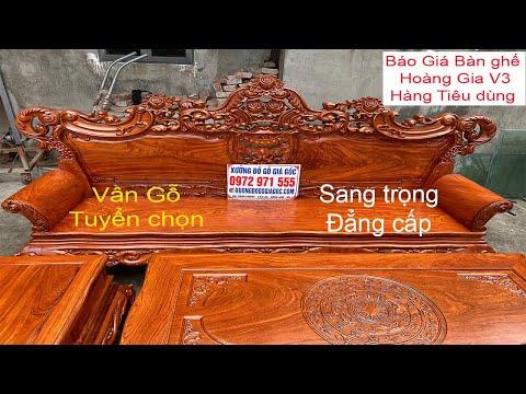 nội thất gỗ giá rẻ hà nội