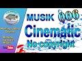 Musik no copyright terbaru bisa anda pakai untuk channel anda