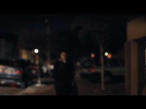 Trailer do filme Midnight Mary