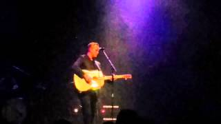 Jason Isbell - Live Oak (2/14/2015 Live at Peabody Opera House)