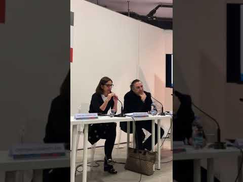Maurizio Galimberti - diritto di autore @ Mia Fair Milano