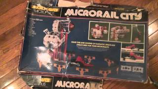This Weeks Yard Sale Haul Finds (8) - Cds, Dvds Micronauts, Doll Houses & Furniture... Star Wars