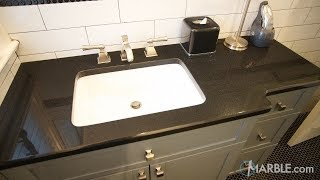 Bathroom Countertop Organization Design Ideas | Top 40 Paint Decor Replacement Makeover Installation
