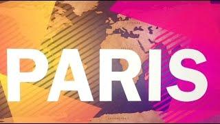 Прогулка по Парижу + любимое кафе Диты Фон Тиз.(Видео конечно постоянно трясется и фокусирует, но буду исправляться. Всем приятного просмотра :) Инстаграм:..., 2015-02-04T00:07:42.000Z)