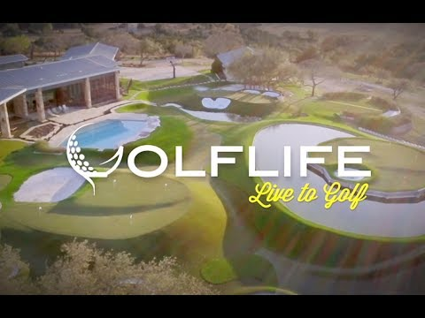 Golf Life May Episode