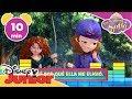 Canciones de la Princesa Sofia con otras princesas Disney