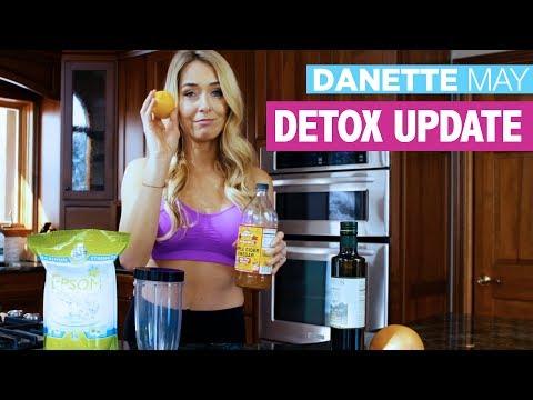 liver-and-gallbladder-flush-|-detox-update-|-danette-may