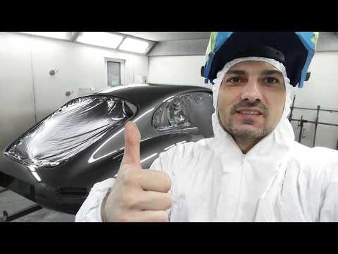 Automo-Jaguar E Type car restoration specialist