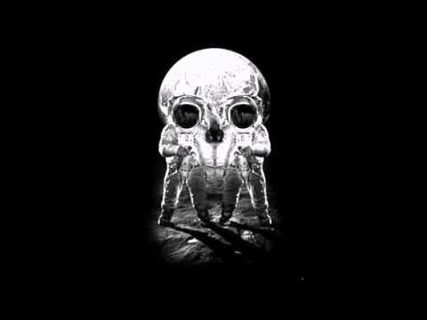 BeatBox Brandão -  RAP Instrumental - Hip Hop - Instrumental - beat - FREE 2016 (Free Download)