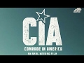 CIA | Dulquer Intro Song | Bali Kudeerangale | Gopi Sundar | Amal Neerad  |