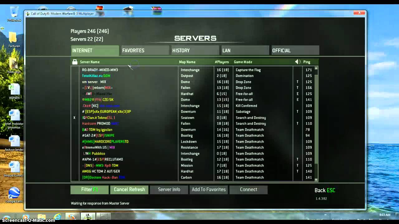 how to get bf 4 aimbot on pc