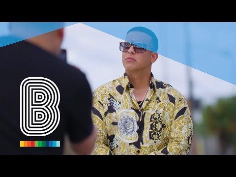 Daddy Yankee: