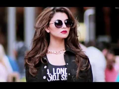 Non Stop DJ Remix | Bollywood Dance remix | Hindi DJ Mix | Non Stop Dance Remix Collection