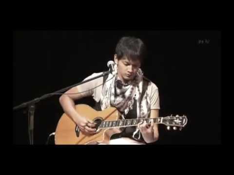 Free Download Garasi - Hilang (live In Japan) Mp3 dan Mp4