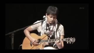 Garasi - Hilang (live in Japan)