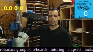 TOOLS SUGGESTED: ○ Soldering Iron: http://amzn.to/2cKkMyO ○ Preferr...