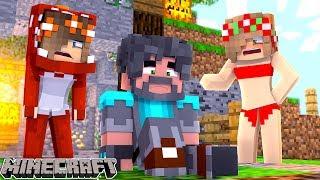 I AM A HUGE FAILURE!! | Minecraft: Bed Wars