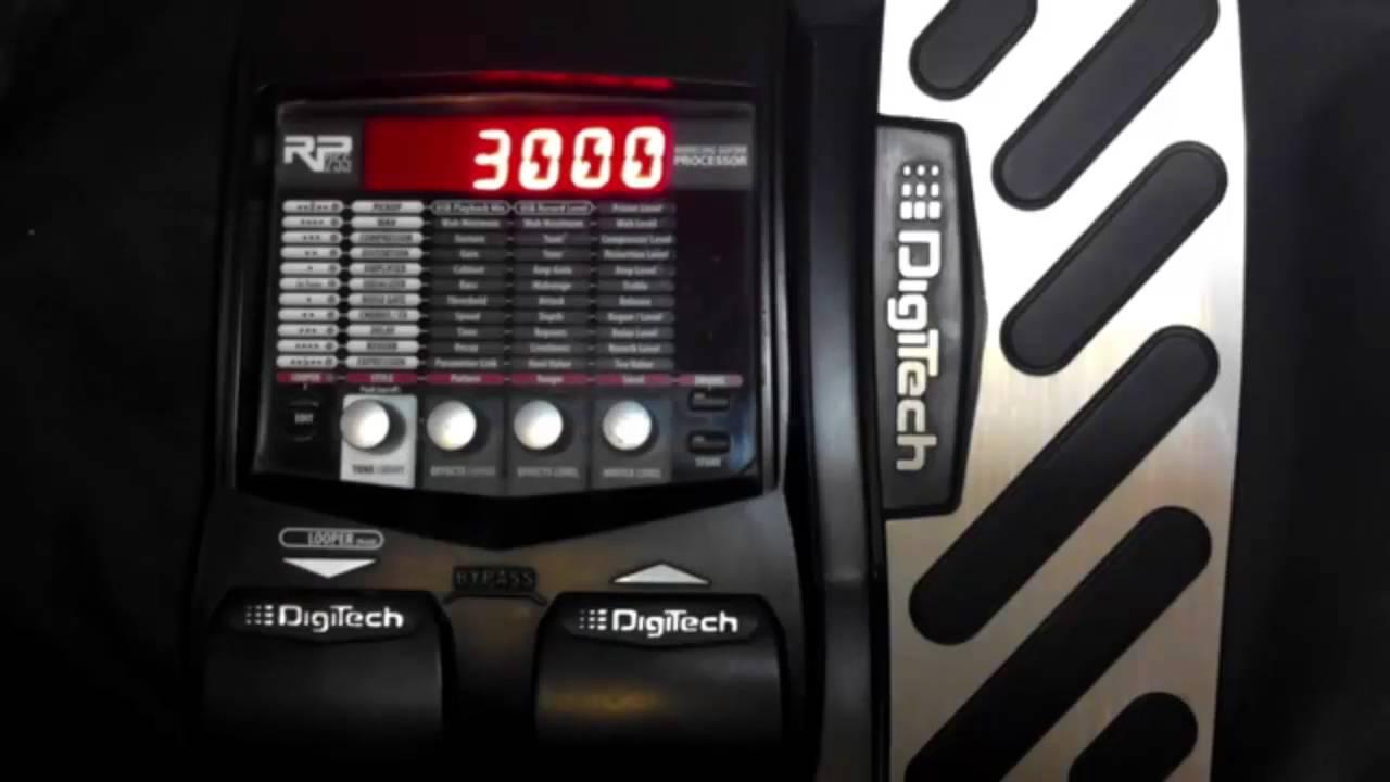 DIGITECH RP255 WINDOWS 8 DRIVER DOWNLOAD
