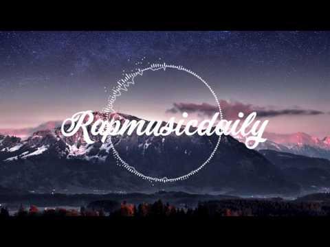 Kurtvza - We'll Be Ok (Ft. Ron Grams)