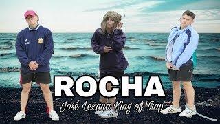 Khea - Loca ft. Duki & Cazzu (Parodia Oficial)