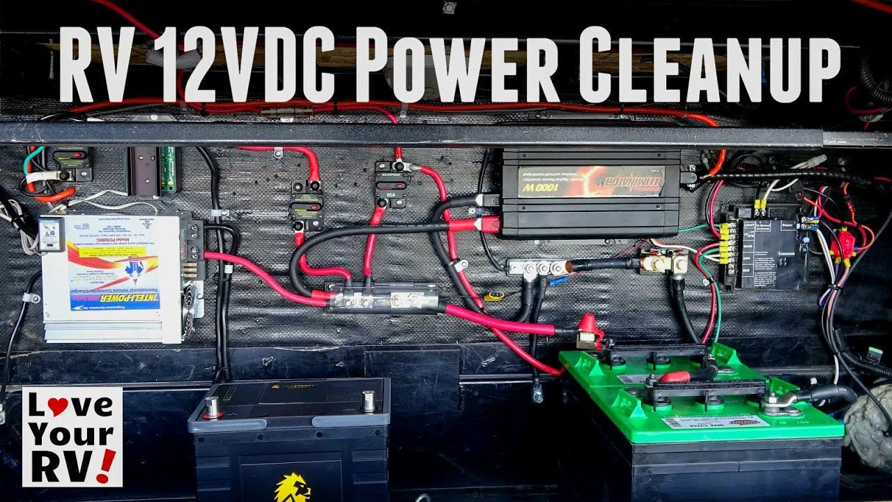 hight resolution of rv battery control center wiring diagram