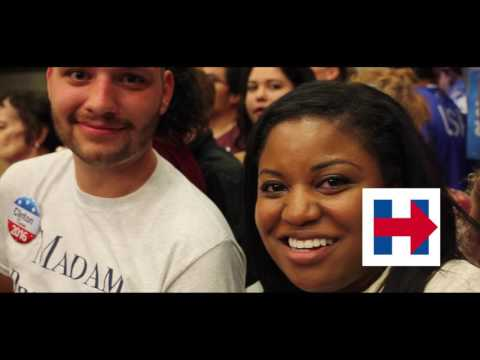 Hillary Clinton Rally - Speech in Commerce City, Colorado (August 3, 2016)