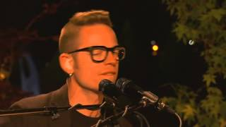 Wind You Up - Bernhoft (from Glastonbury BBC Sessions 2014)