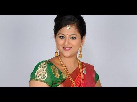 Tamil Movies A-Z Watch Tamil Movie Online