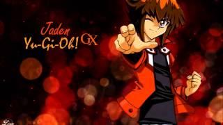Yu-Gi-Oh! GX Opening 1 German