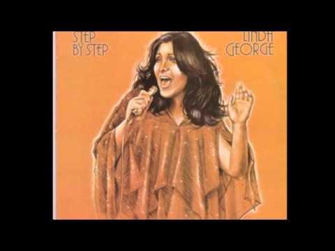 Linda George - New York City