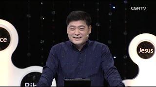 [송병현 교수의 엑스포지멘터리] 5강 룻기 2:18~3:18