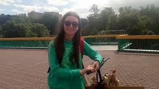 БЫЛ СЕКС В САМОЛЕТЕ РЕЙСОМ ГОНКОНГ - МОСКВА  !  2- й СЕЗОН