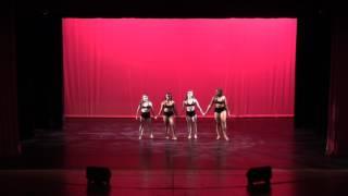 Body Love | RBIM Showcase 2017