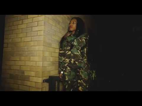 lady-leshurr---queen's-speech-ep.2