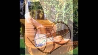 Дачные кресла качалки(Дачные кресла качалки http://kresla.vilingstore.net/dachnye-kresla-kachalki-c010763 Плетёные кресла-качалки из лозы или ротанга сами..., 2016-05-04T16:32:43.000Z)