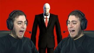 Slender: The Arrival - İlk Korku Oyunum