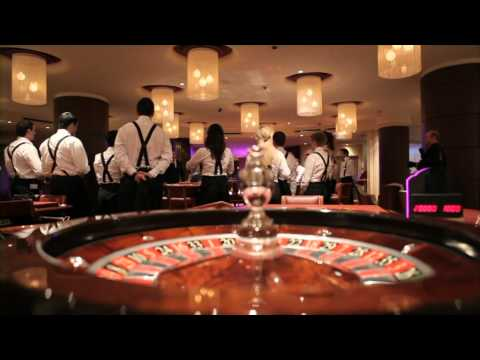 Dita Von Teese - Grand Casino Beograd