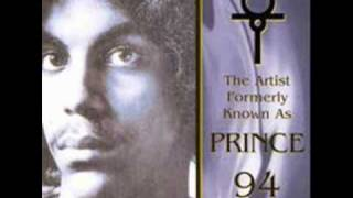 94 East: The Artist Formerly Known as Prince - If You Feel Like Dancin
