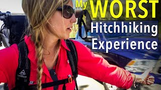 my-sketchiest-hitchhiking-story-plus-tips-for-hitchhiking-while-backpacking