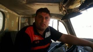 New Suez Canal, Egypt: motorist drilling: Fajurbalaml greatest project in the world