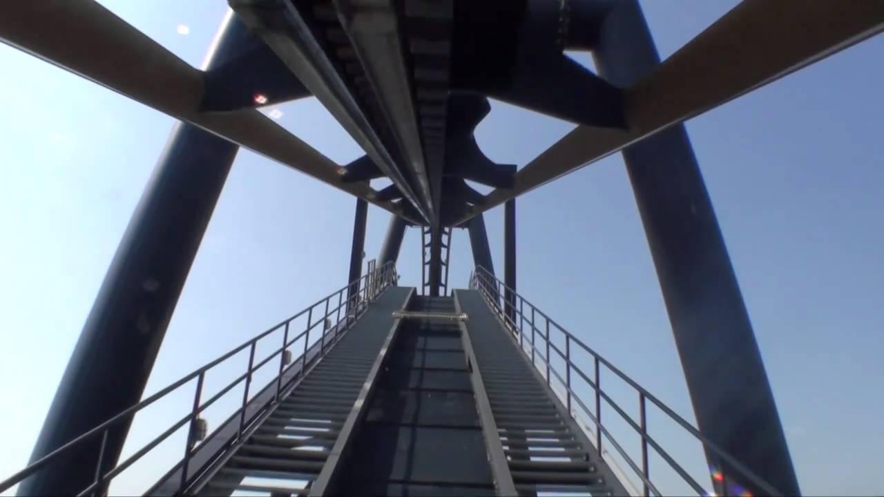 x2 roller coaster seats - photo #36